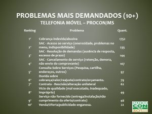 procon-ms-10-mais-demandados
