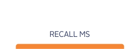 Recall M - S.